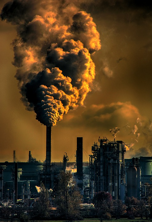 Environmental Problems Solution – For A Better Tomorrow